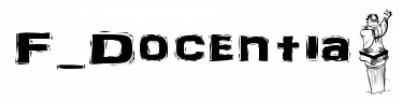 efedocentia
