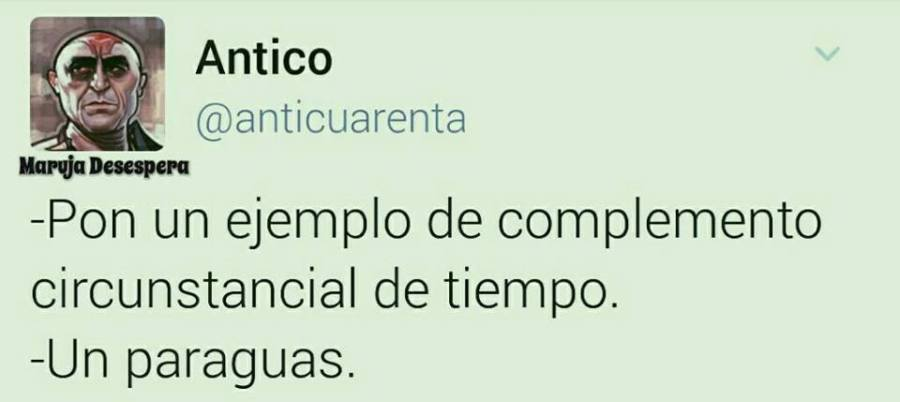 CCTiempo