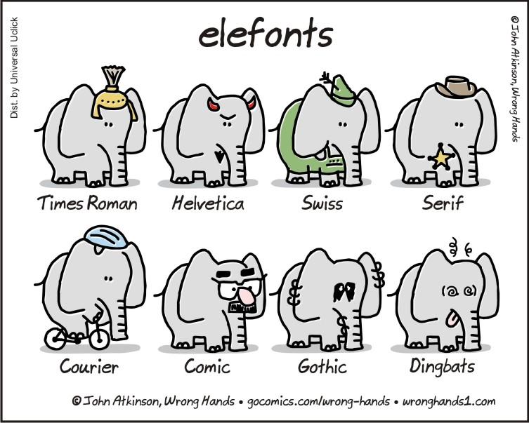 elefonts2