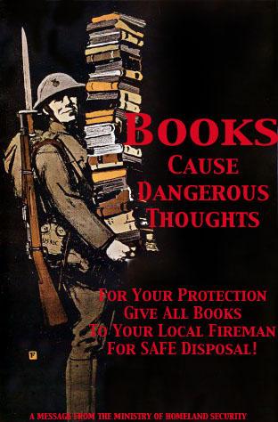 booksAreDangeous.jpg