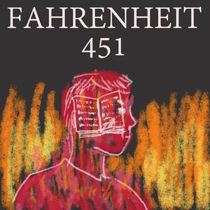 Fahrenheit451b.jpg