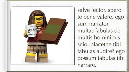 legonium13amarcellus-002