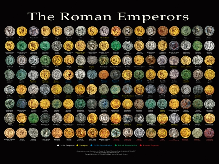 roman_emperors_v7