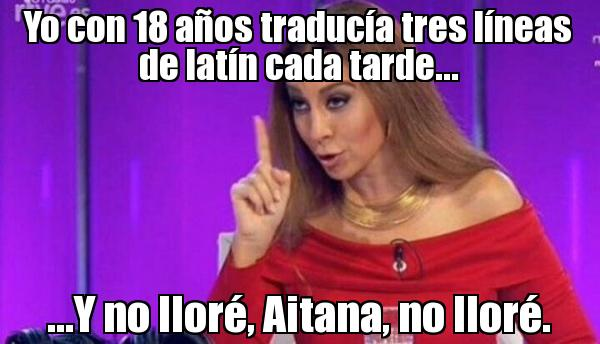 latín_ynollore