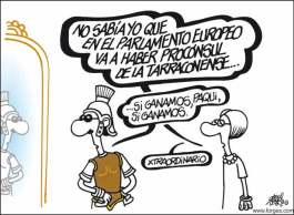 forges23mayo2009