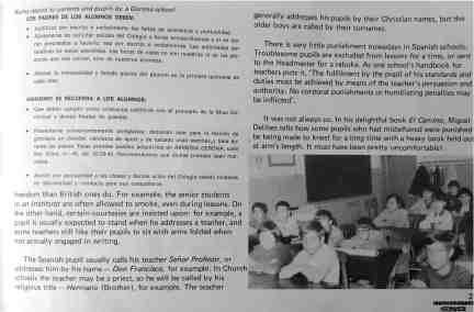 EducationInSpain_efedocentiawp024