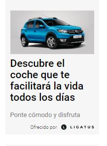 AgenciaLigatus